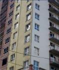 Клейармирующий состав PROFIT ТЕРМОС утепление фасада